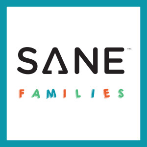 SANE.Families.Logo