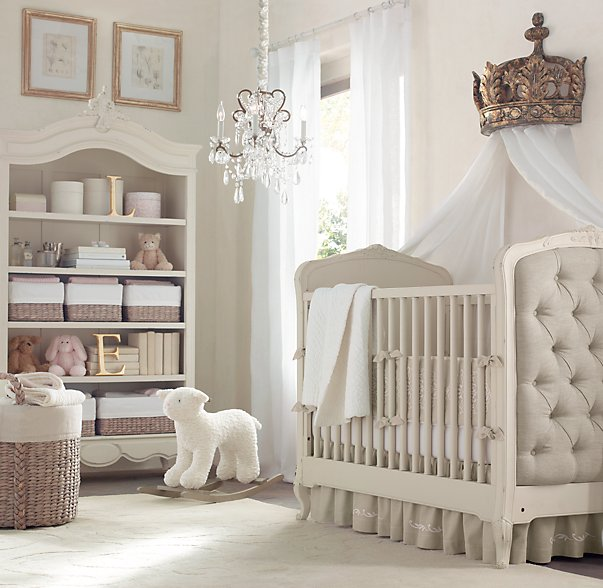 DreamNursery.LearnDoBecome