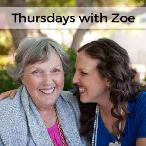 thursdayswithzoe-square