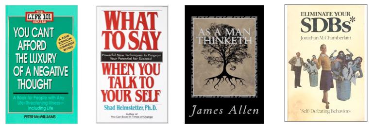 April-Helpful-Books