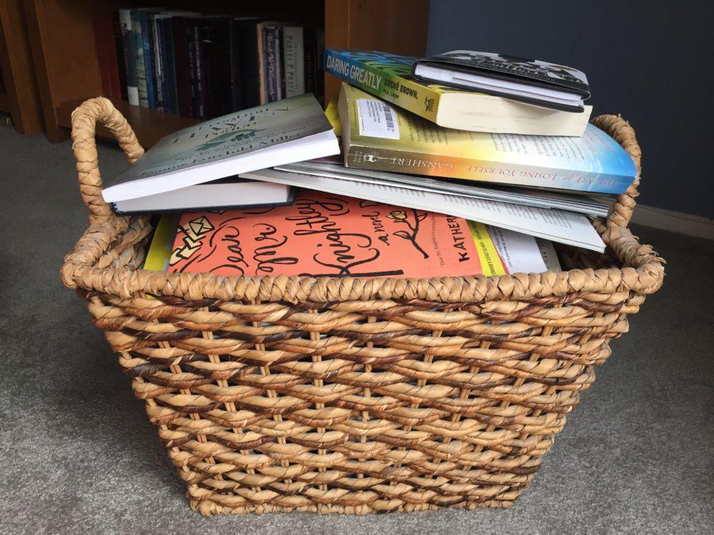 April-basket-before