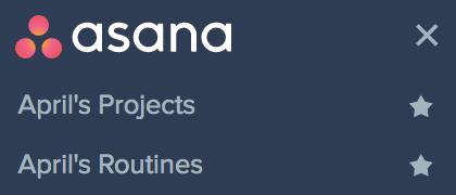 asana-favorites