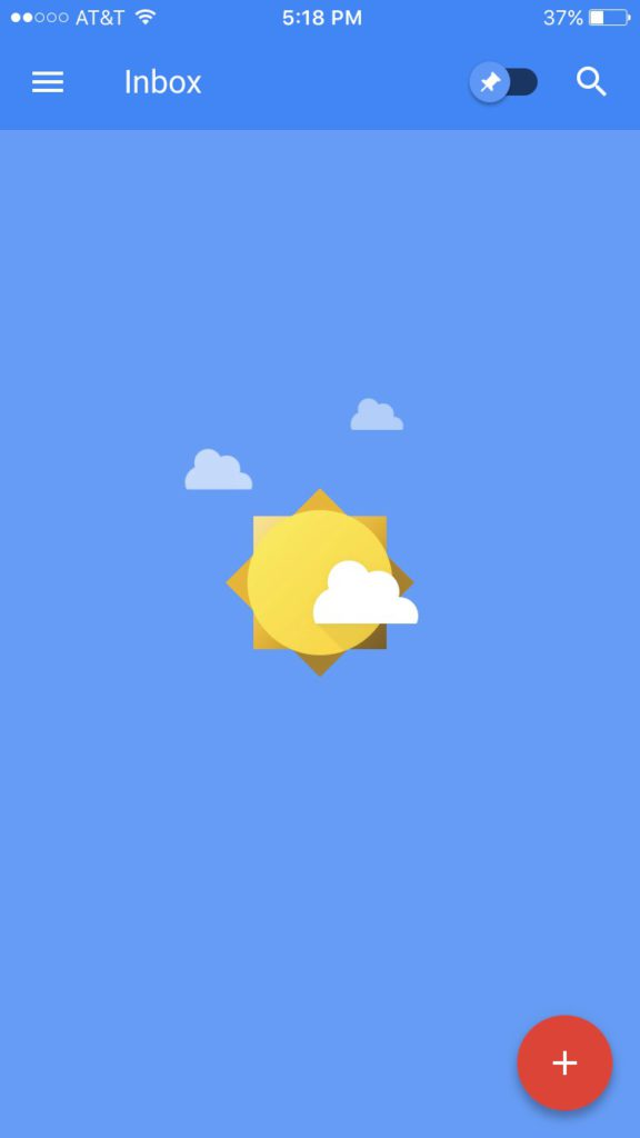 Gmail-Inbox-Zero