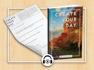 LearnDoBecome-CreateYourDay