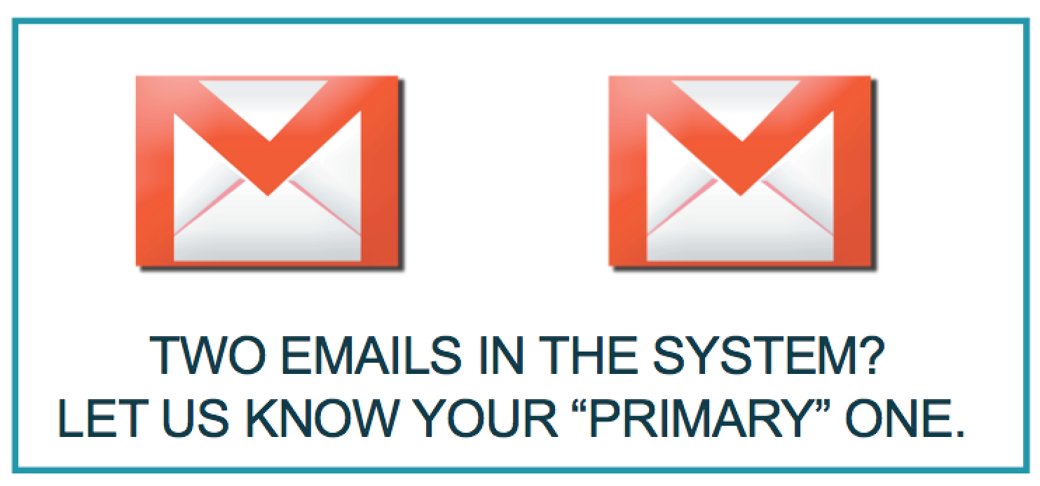 2emails