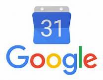 GoogleCalendarLogo