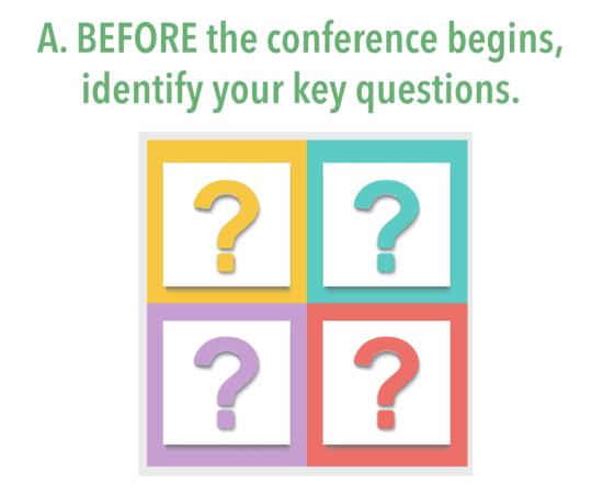 ConferenceNotes.1ASlide.LearnDoBecome